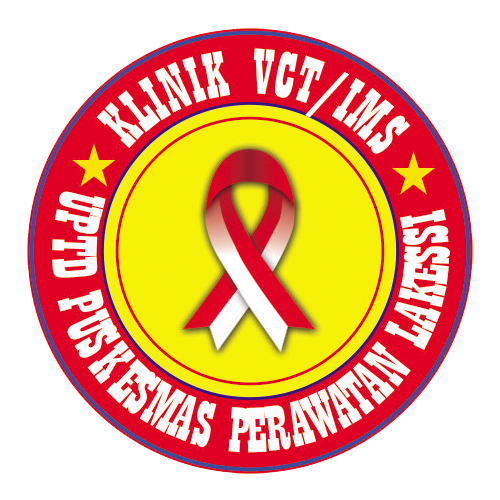 logo-vct