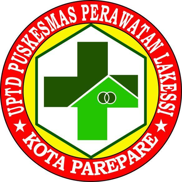 logo-puskesmas-lakessi